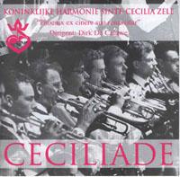 Ceciliade