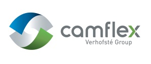 Camflex