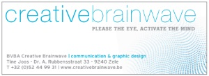Creative Brainwave