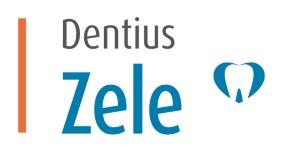 Dentius