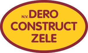 Dero Construct