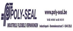 Poly-seal