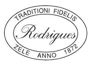 Rodriques